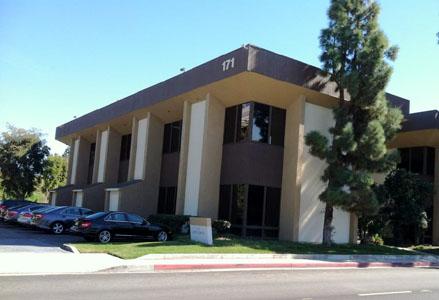 Contact Divorce Preparation Services - Location 171 S. Anita Dr. Orange, Ca. 92868
