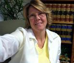 Kim Marrujo - Certified Paralegal - Owner - Divorce Preparation Services in Orange County