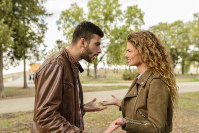 Uncontested Divorce in California – Divorce Preparation